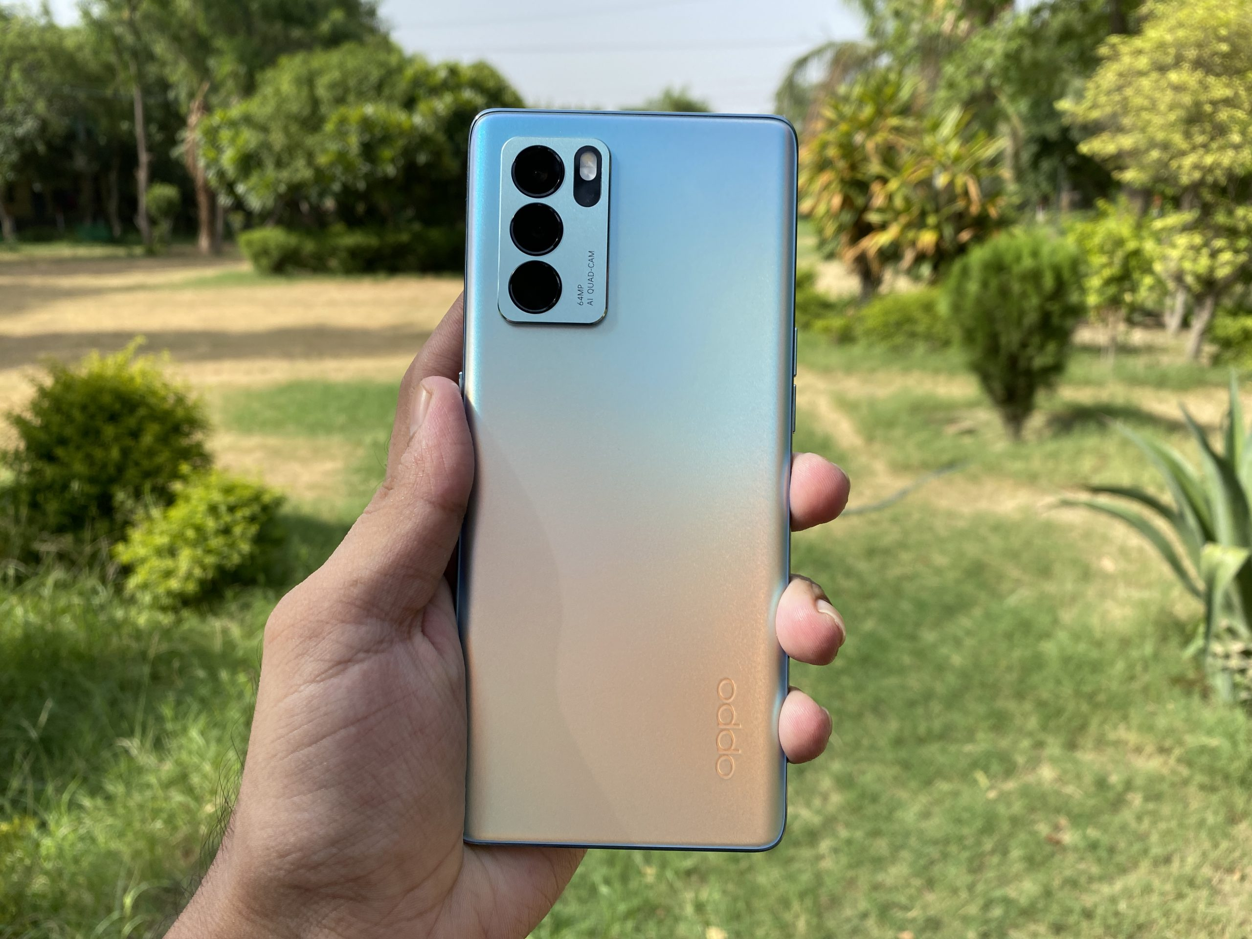 Oppo reno6 pro 5g Excellent Mobile Phones With Amazing Features